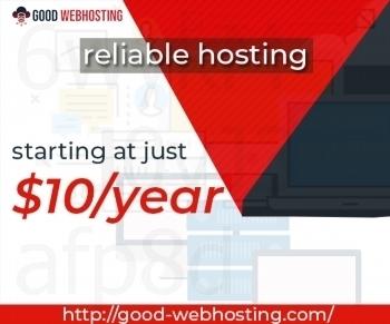 http://kradley.com/images/web-hosting-best-45549.jpg